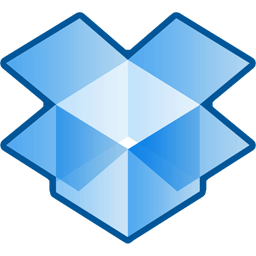 Dropbox 117.4.378 Download