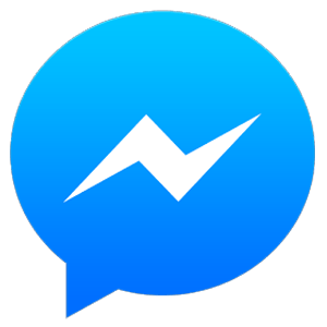 Facebook Messenger for Android 243 0 0 12 Download - TechSpot