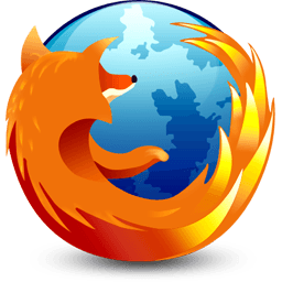 Lightbeam for Firefox