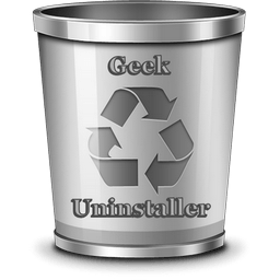 GeekUninstaller Portable