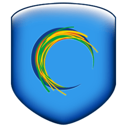 Hotspot Shield for Mac