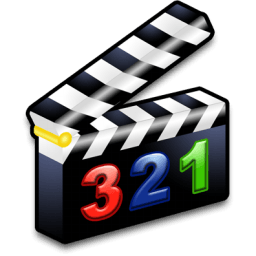Media Player Classic BE