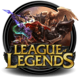 League of Legends 9 15 Download - TechSpot