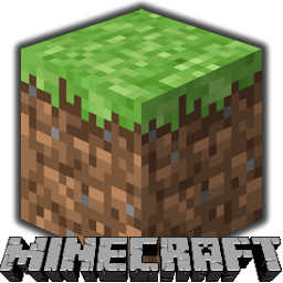Minecraft 1 16 1 Download