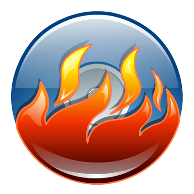 Nero Burning Rom 2010 Download - TechSpot