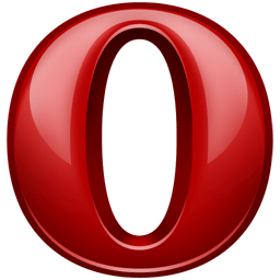 Opera 12 Download Mac