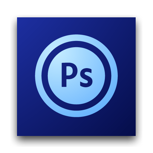 Adobe Photoshop Touch for Android Phones