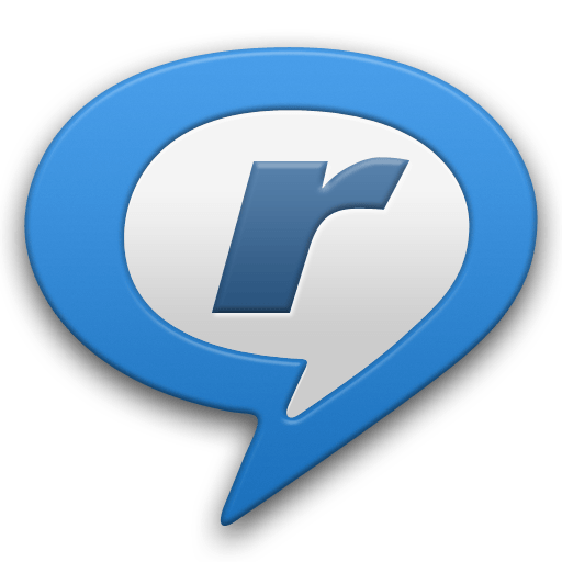 download basic realplayer