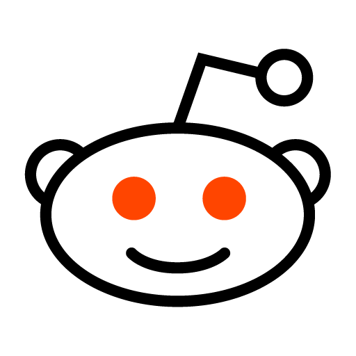 Reddit for Android