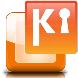 kies download for windows 7 64 bit