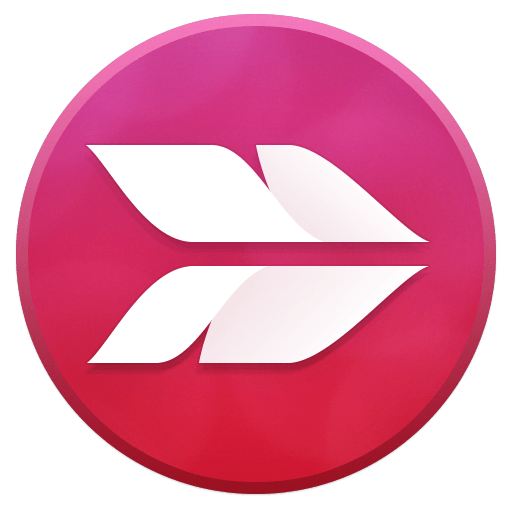 SKITCH ANDROID TÉLÉCHARGER