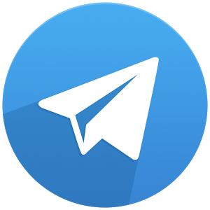 Telegram for Mobile