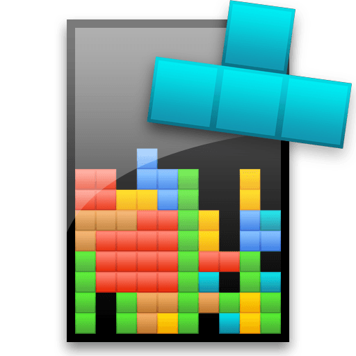 Tetris for Android Free