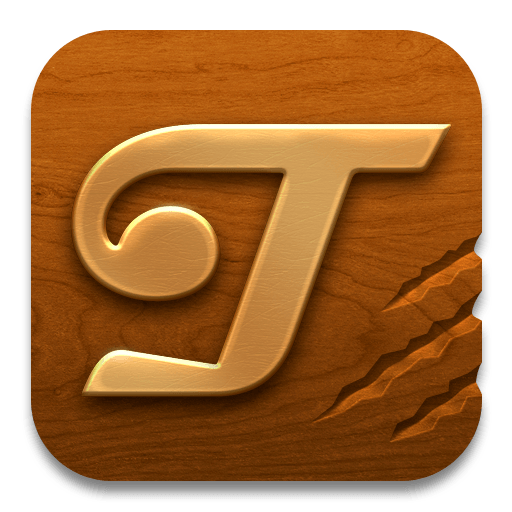 download tunnelbear apk