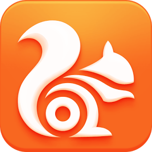 UC Browser for Android 12 12 8 1206 Download - TechSpot