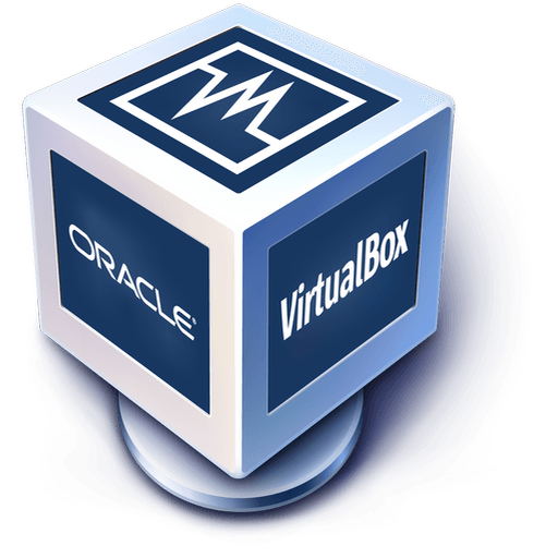 VirtualBox for Mac