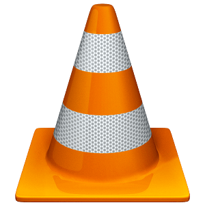 vlc beta for android free download