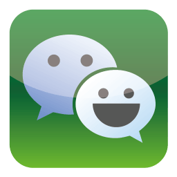 WeChat 7 0 9 Download - TechSpot
