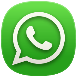 WhatsApp Messenger for Windows Phone