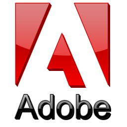 Adobe Reader XI for Mac