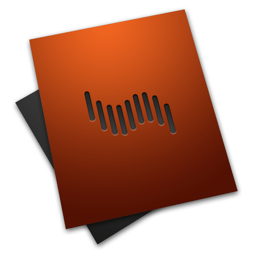 Adobe Shockwave Player for Mac
