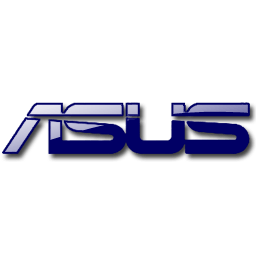 Asus VGA Graphics Driver 8 692 1 0 for Windows 7 Driver