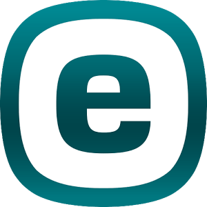 ESET Mobile Security & Antivirus for Android