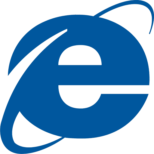 Internet Explorer 9 for Windows 7 32-bit