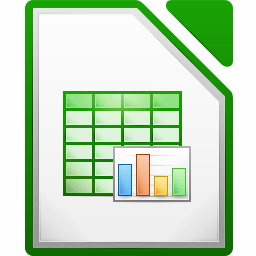 LibreOffice Productivity Suite for Linux