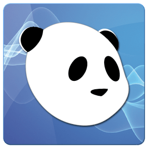 Panda Antivirus Uninstall Utility