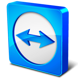 TeamViewer 15.6.7 Crack + Keygen {Updated} Download