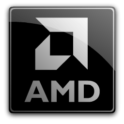 Amd Chipset Drivers 2 07 14 327 Driver Techspot