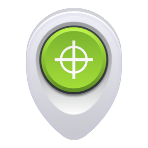 Android Device Manager 1 4 4 Download