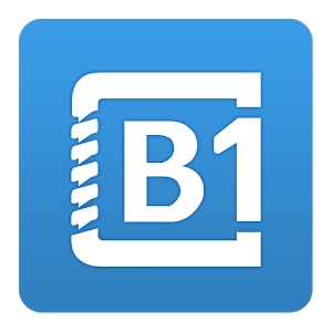 B1 Free Archiver 2 6 39 Download - TechSpot