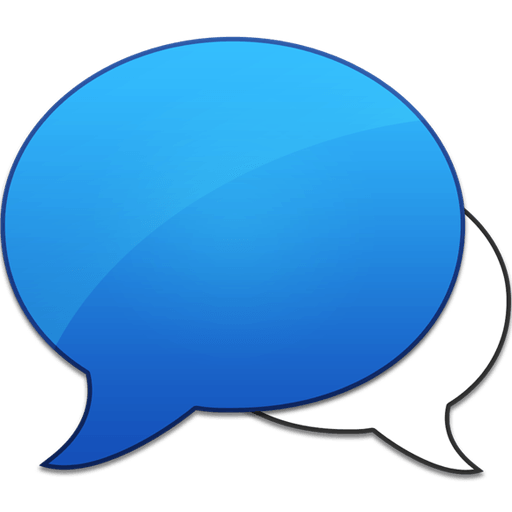 Hipchat for Android