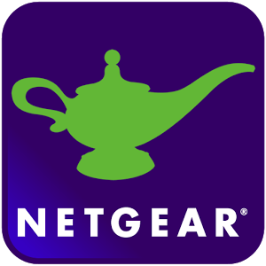 NetGear Genie 2460 Download