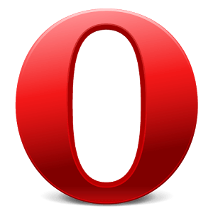 Opera Mini for Android 44 1 2254 Download - TechSpot