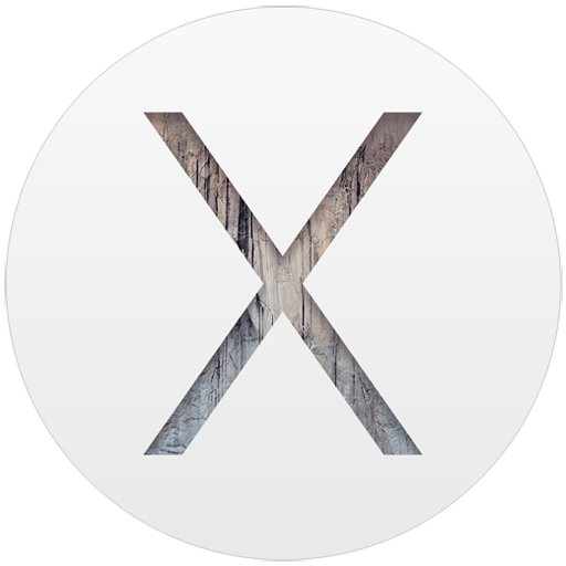 Apple Mac OS X NTP Security Update