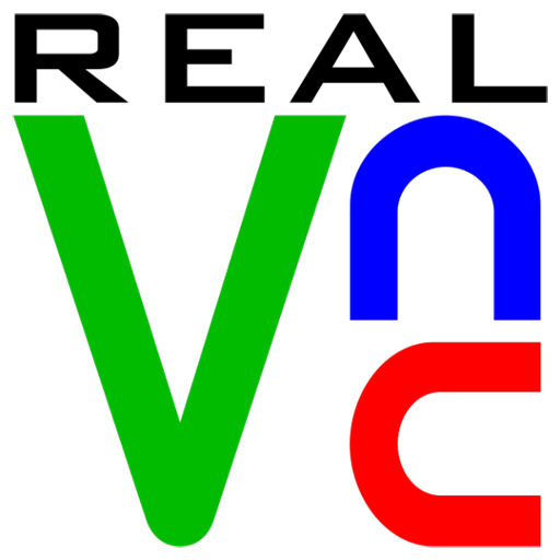 RealVNC Free
