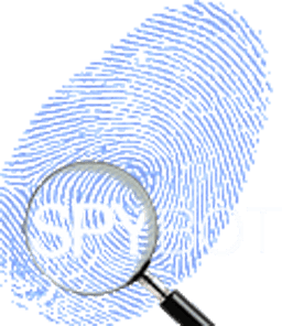 Spybot Detection Rules Update