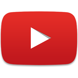 YouTube For Mobile 143356 Download