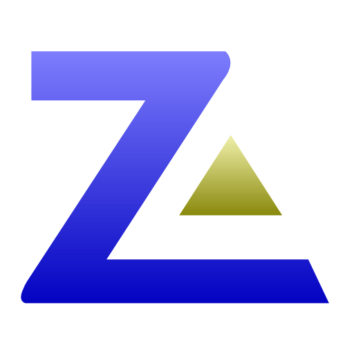 ZoneAlarm Uninstall Utility