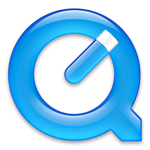 QuickTime Alternative Lite Beta