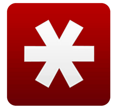 LastPass 4 31 1 Download - TechSpot