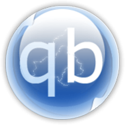 qBittorrent 4 1 7 Download - TechSpot