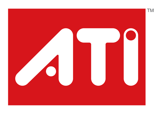 ati mobility radeon x600 driver windows 7 free download