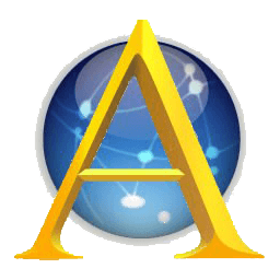Ares Galaxy 2.5.2 Download