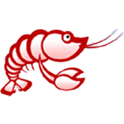 Code Lobster PHP Edition