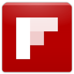 Flipboard for Mobile