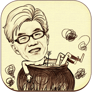 MomentCam for Mobile